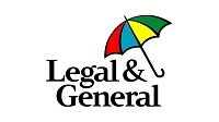 BrightPay and Legal & General Pension Integration