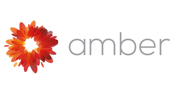 BrightPay and Amber Pension Integration