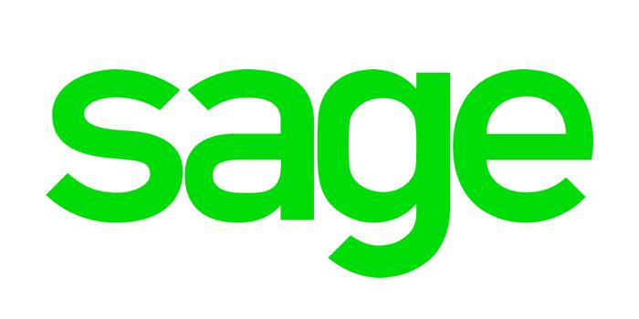 BrightPay and Sage Integration