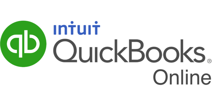 BrightPay and Quickbooks Integration