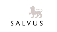 BrightPay and Salvus Pension Integration
