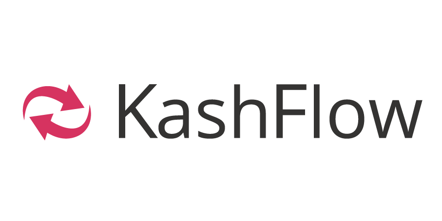 BrightPay and Kashflow Integration