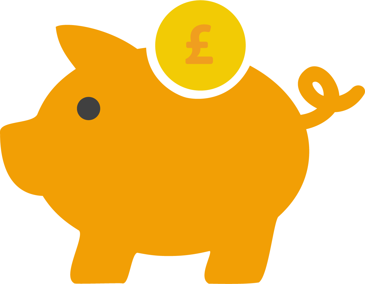 auto enrolment pension schemes