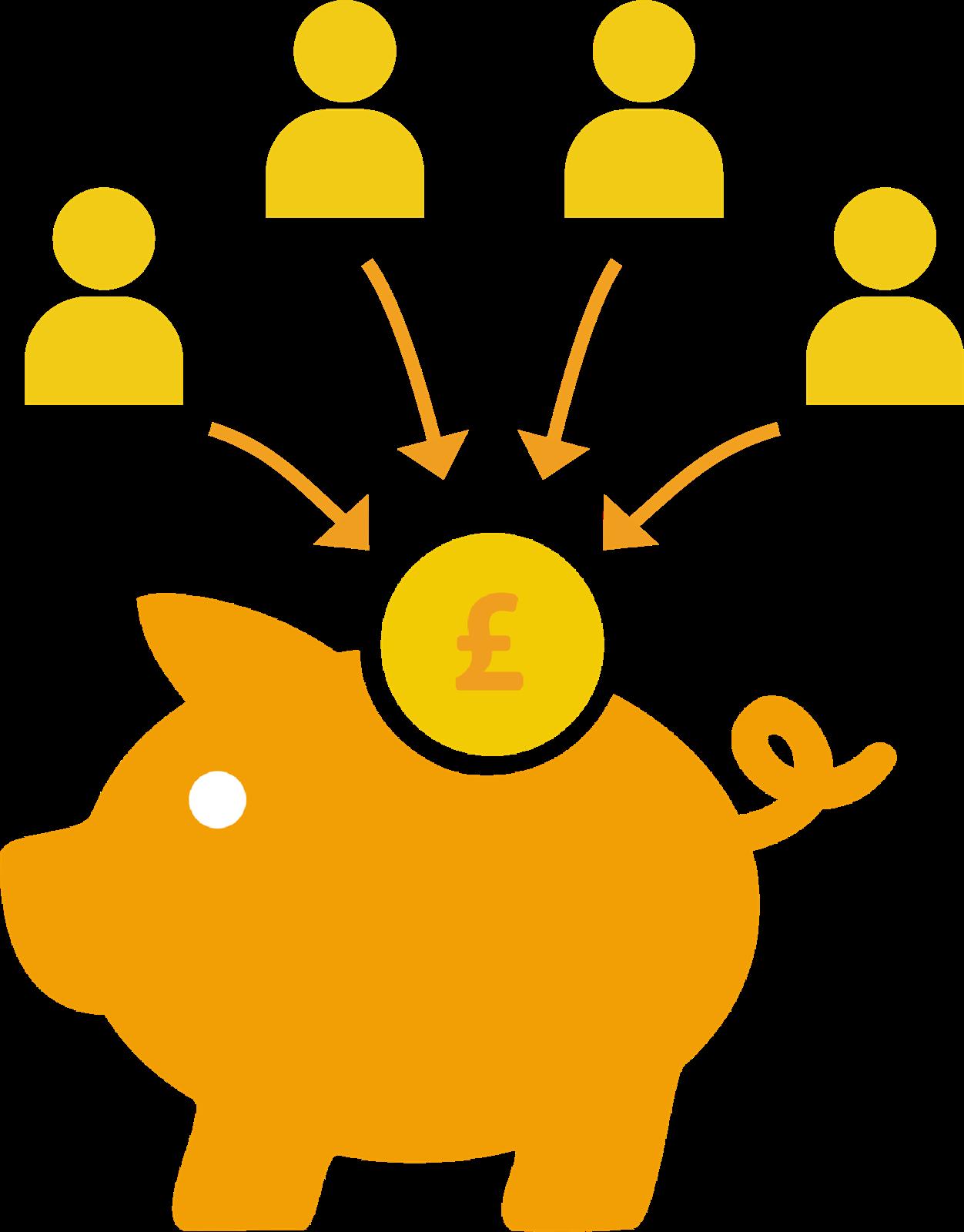 Enrol Employees in Auto Enrolment Pension