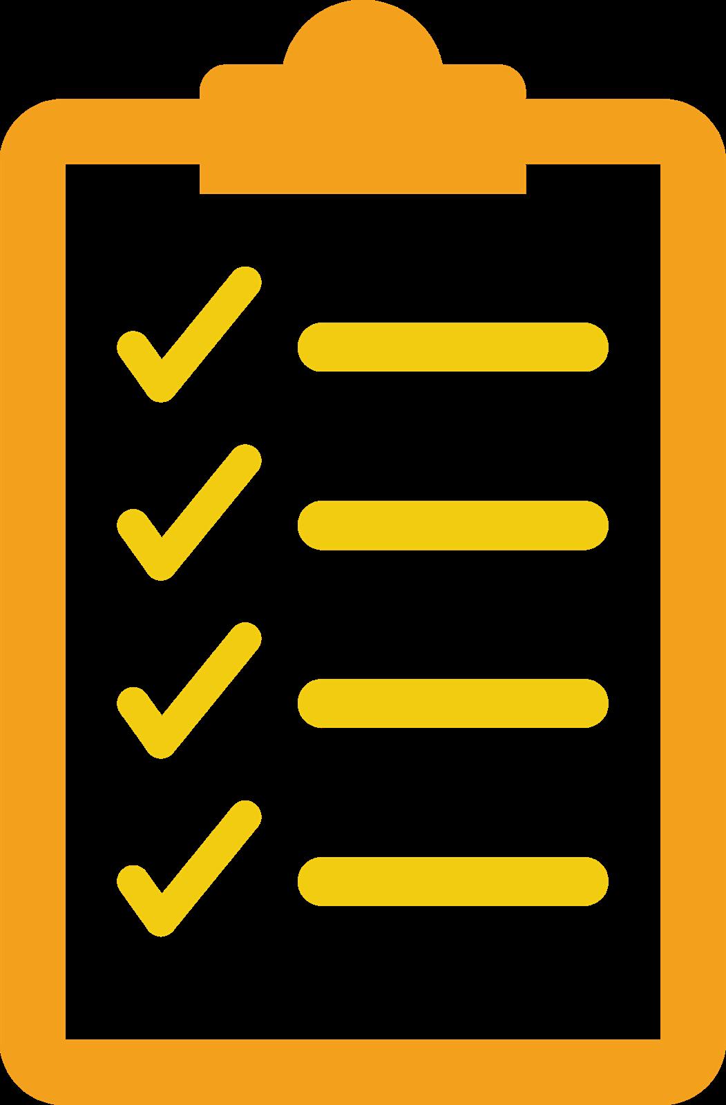 Ongoing Auto Enrolment Duties