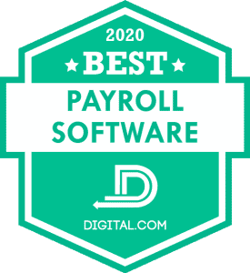 Best Payroll Software 2020