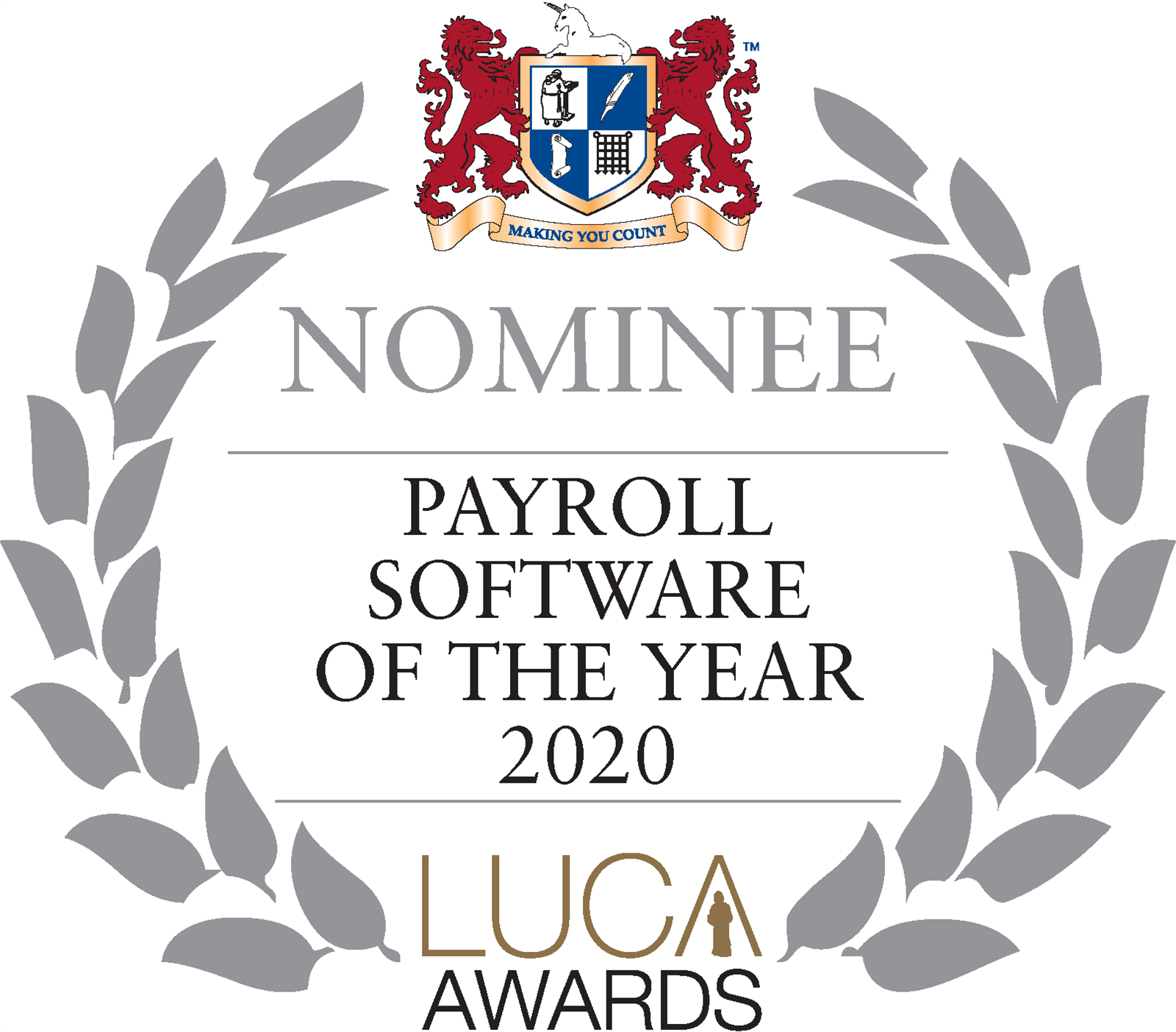 Payroll Software 2020