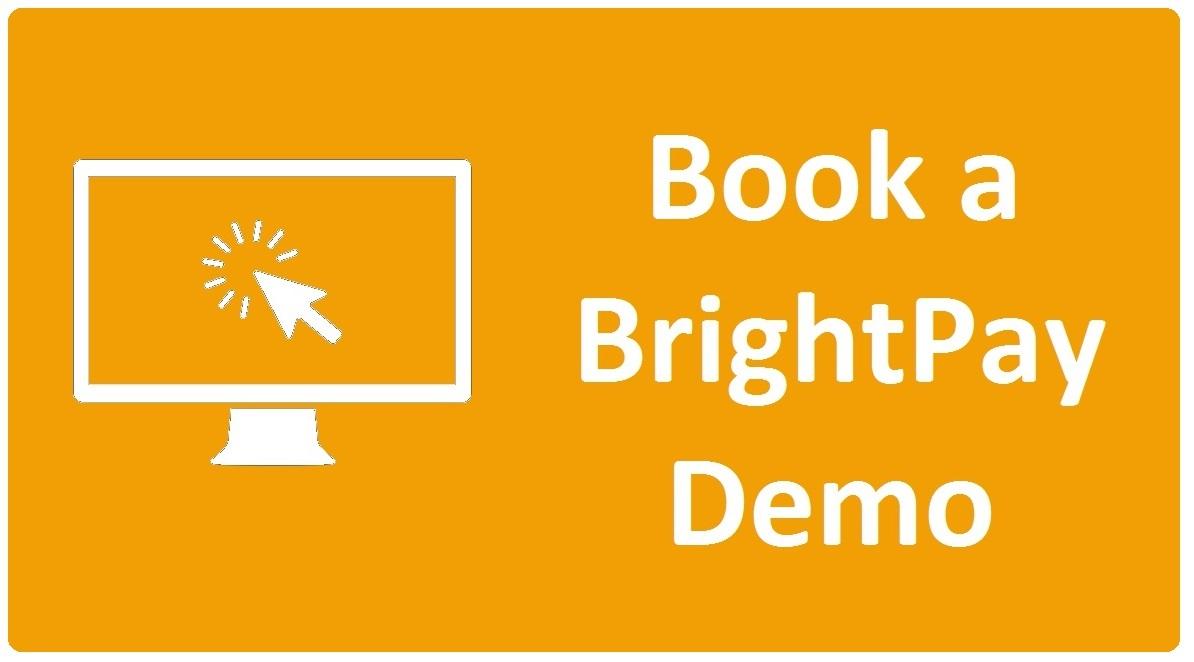 BrightPay Demo