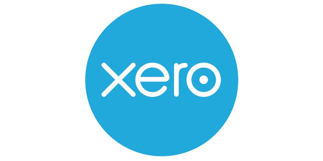 BrightPay and Xero Integration