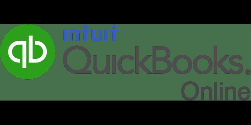 BrightPay and Quickbooks Integration
