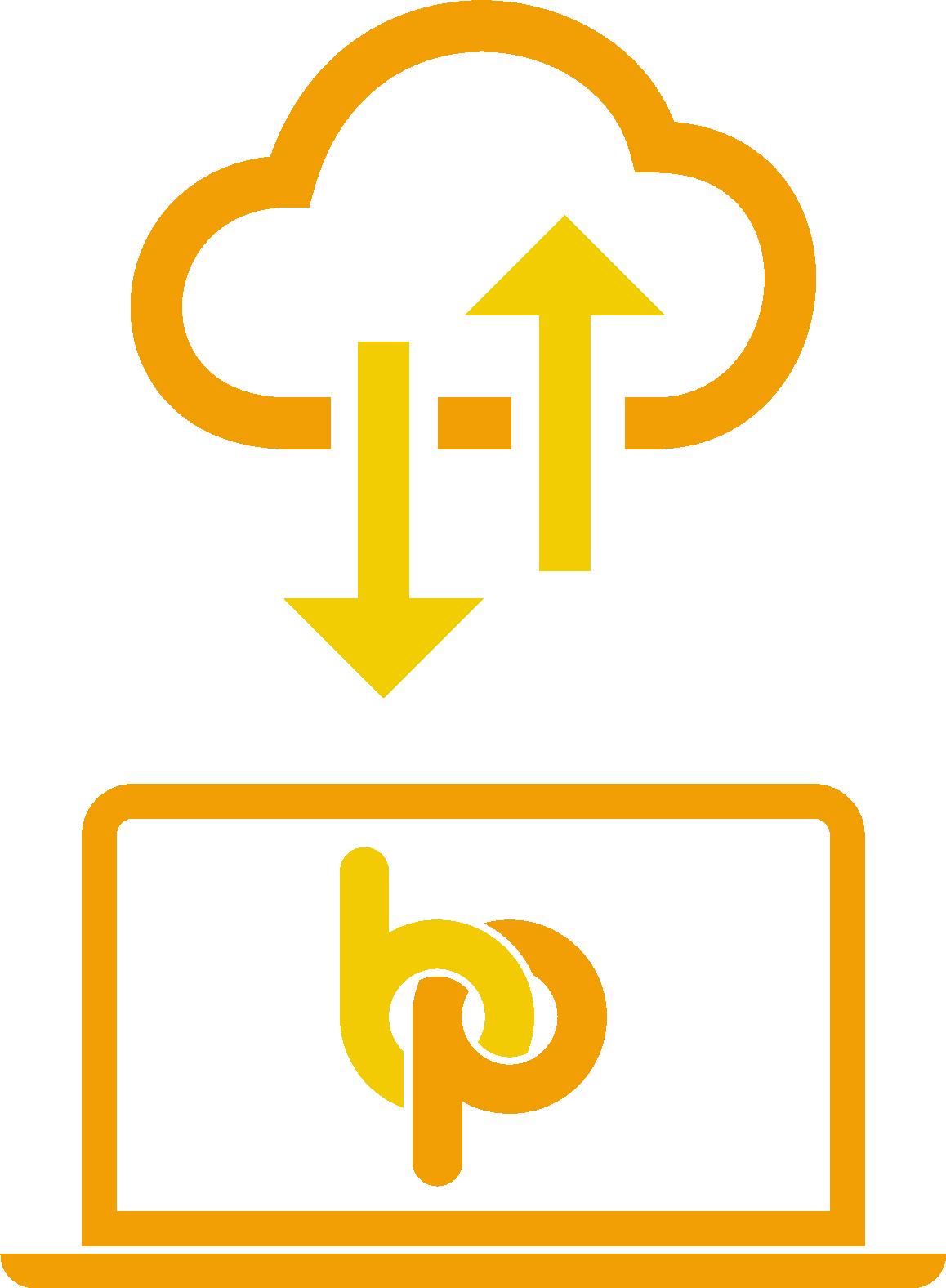bureau dashboard