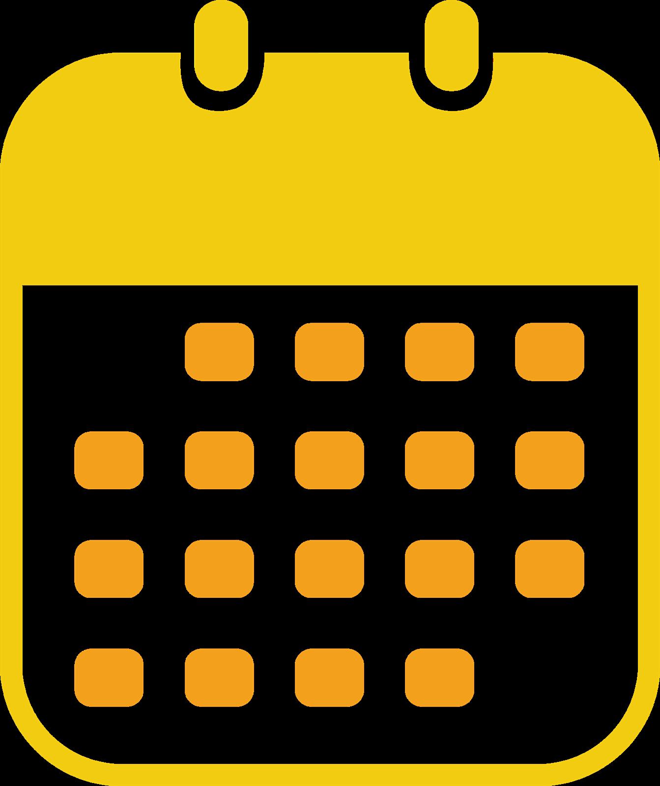 Auto Enrolment Duties Start Date