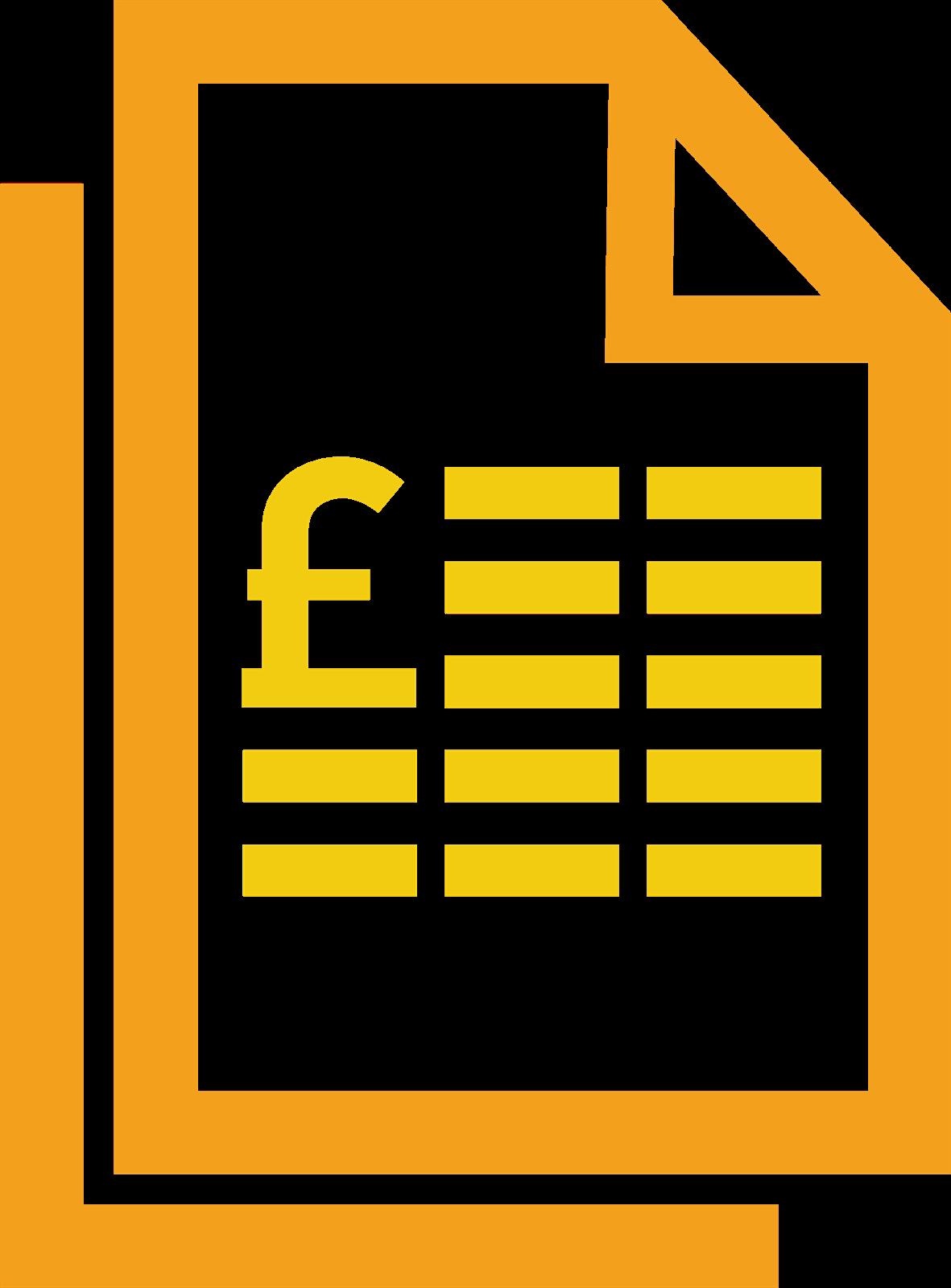 Auto Enrolment Pension Files